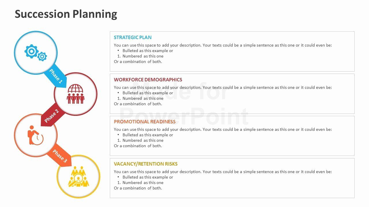 Pin on Online Project Planning Templates