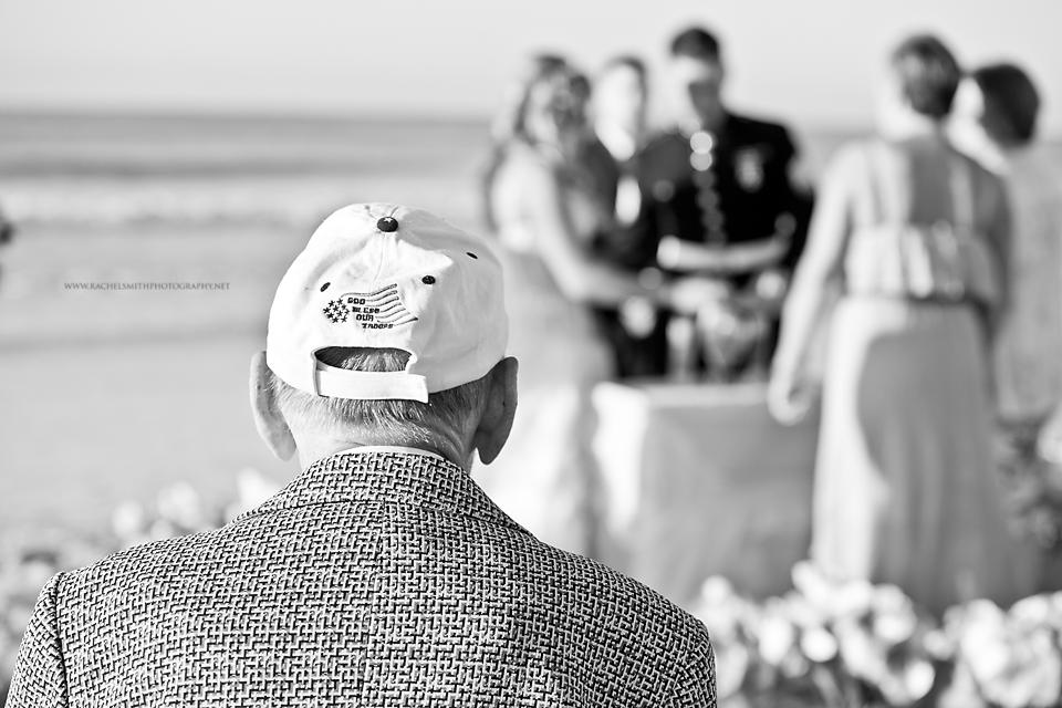 Jacksonville, NC wedding photography Camp Lejeune, NC #usmc #marinecorpswedding #militarywedding #military www.rachelsmithphotography.net