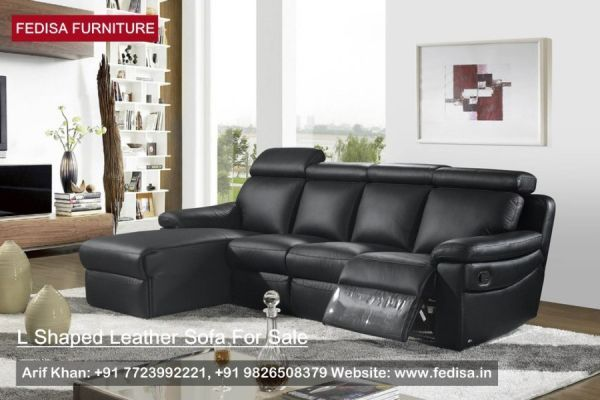 Astounding Sofa Couch Deals Sofa Set Buy Sofa Sets Online In India Unemploymentrelief Wooden Chair Designs For Living Room Unemploymentrelieforg
