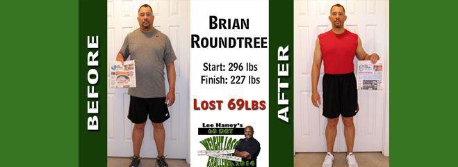 lee haney 60 day weightloss challenge pierdere în greutate dr griffin ga