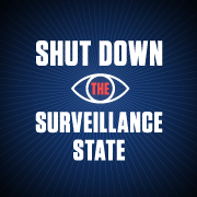 "President Obama must immediately dismantle the surveillance state.  Petition to President Obama: ""Dismantle the surveillance state. Disclose all mass surveillance programs, delete the data stored on Americans and demolish the physical infrastructure needed to collect this data."""