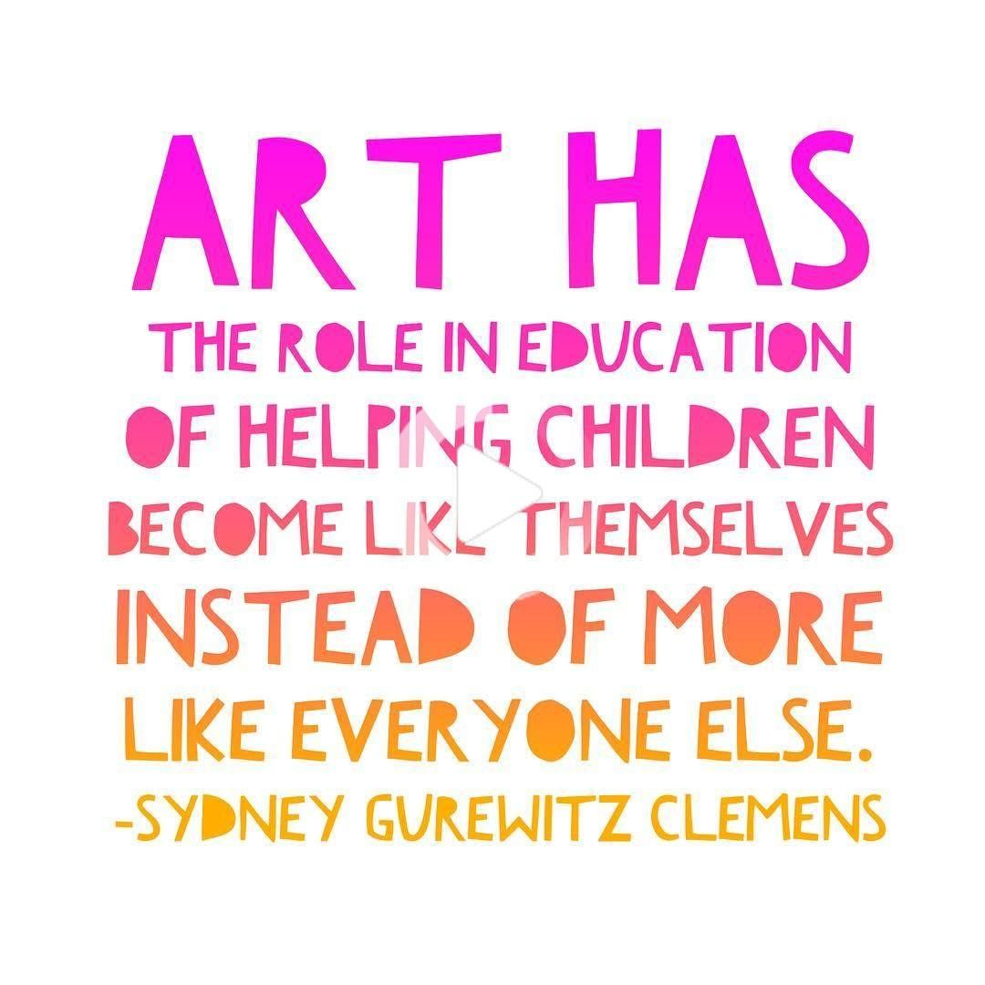 The Benefits of Art for Kids in 2020 Arts education