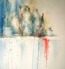 Resultat De Recherche D Images Pour Janine Gallizia Peintre