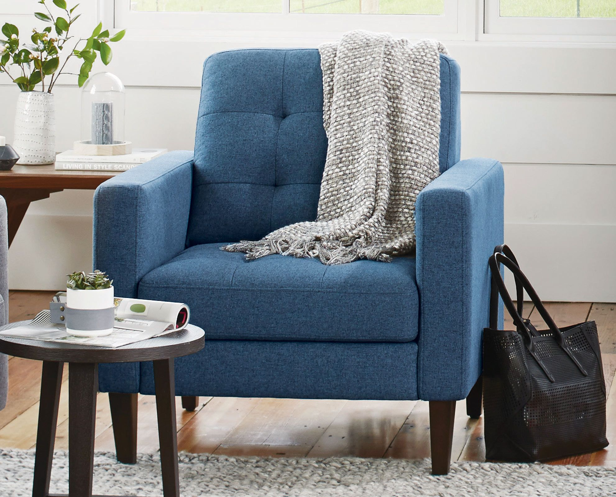 home chair saturday seams chairs to dania june fit arrivals latest
