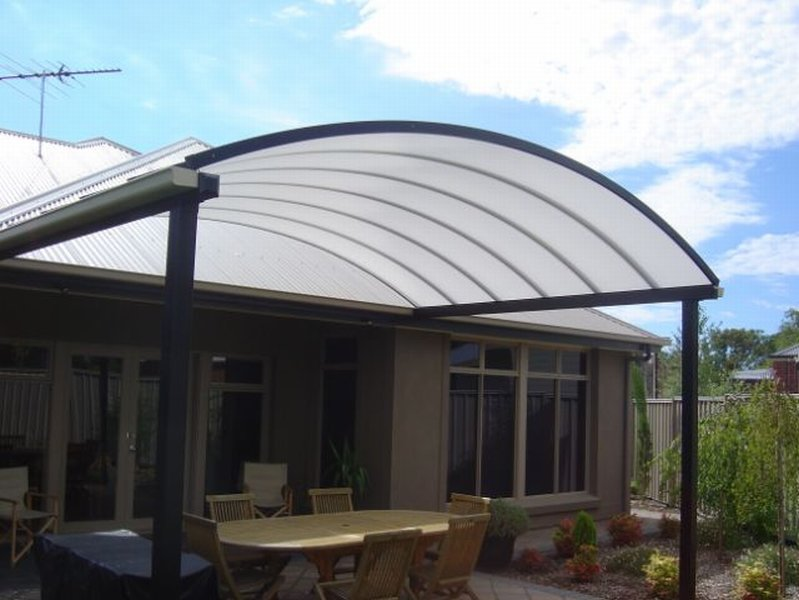 Pin by Louis venter on Trailer plans Shade structure