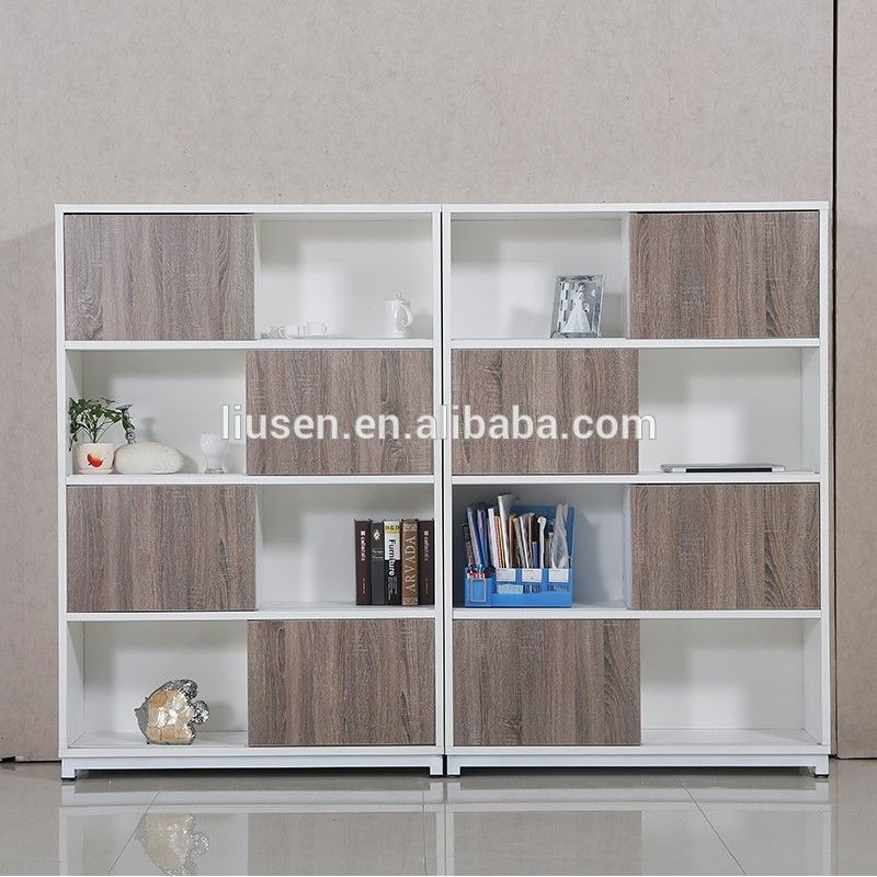 decor youresomummy office cabinet brilliant throughout com home beautify cabinets file filing make decorating decorative