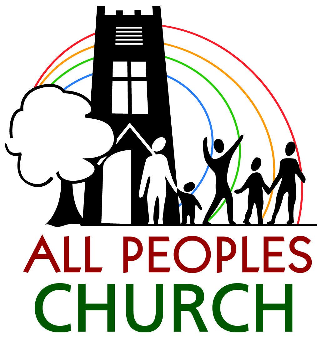 free church logos free church logos church stuff pinterest rh pinterest com free church logos images free church logos for pens