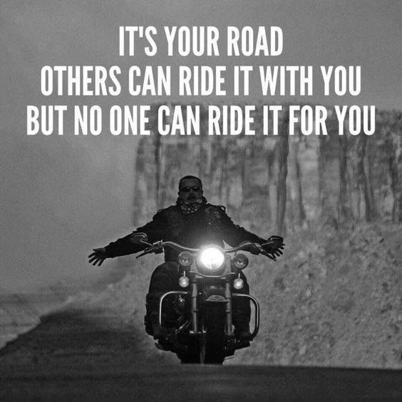 Ride Travel Journey Bikeride Riders Bikers Bikelife Harley