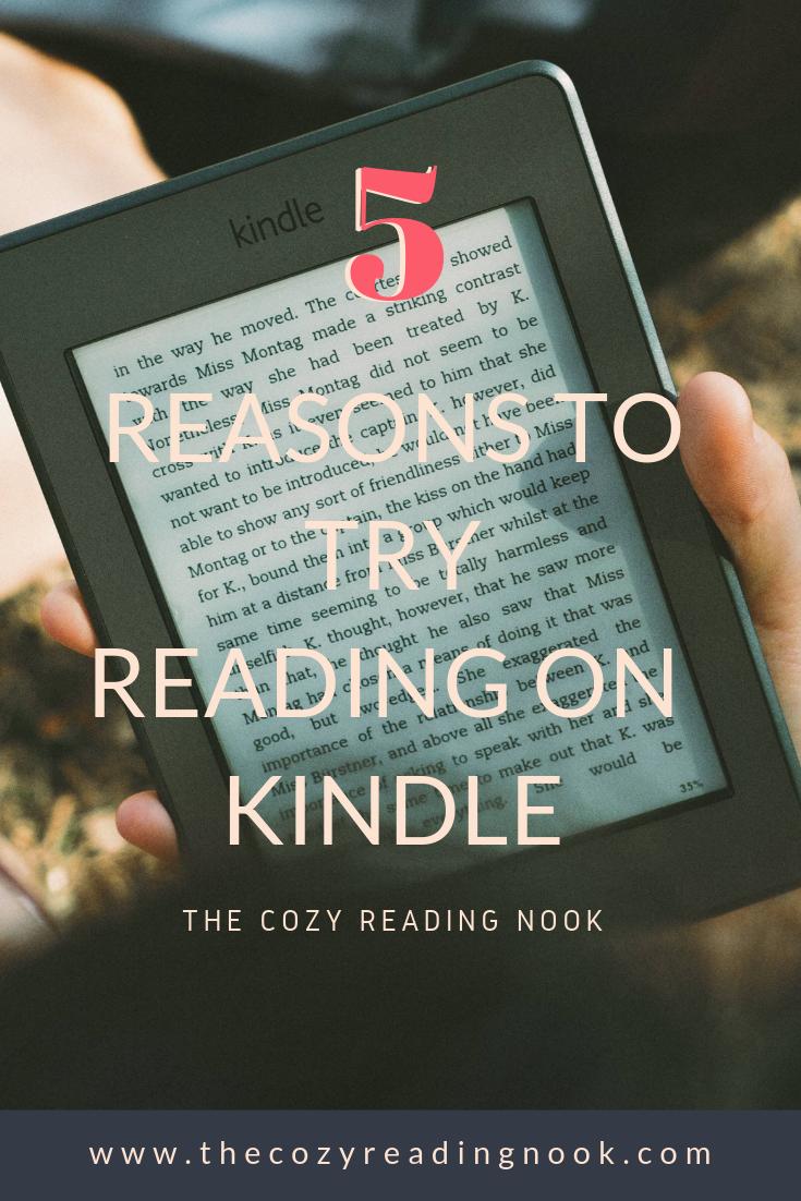 e1a82f288298756a059cab4c0615eefe - How Do I Get Back To My Library On Kindle