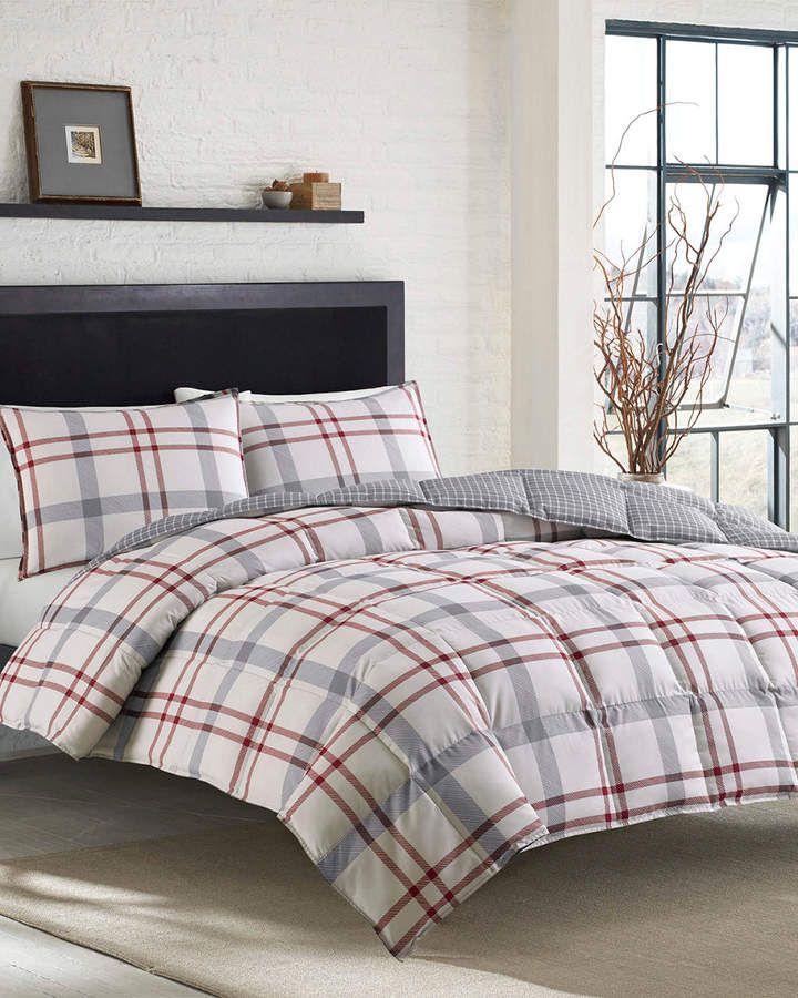 Eddie Bauer Portage Bay Comforter Set Comforter Sets King Duvet Cover Sets Duvet Cover Sets