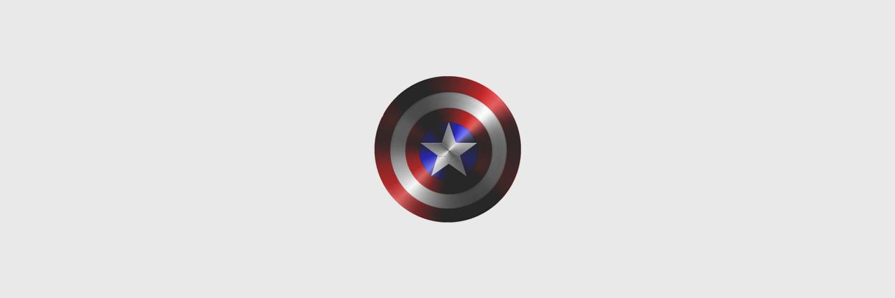 marvel twitter pack | Tumblr | Headers | Twitter header
