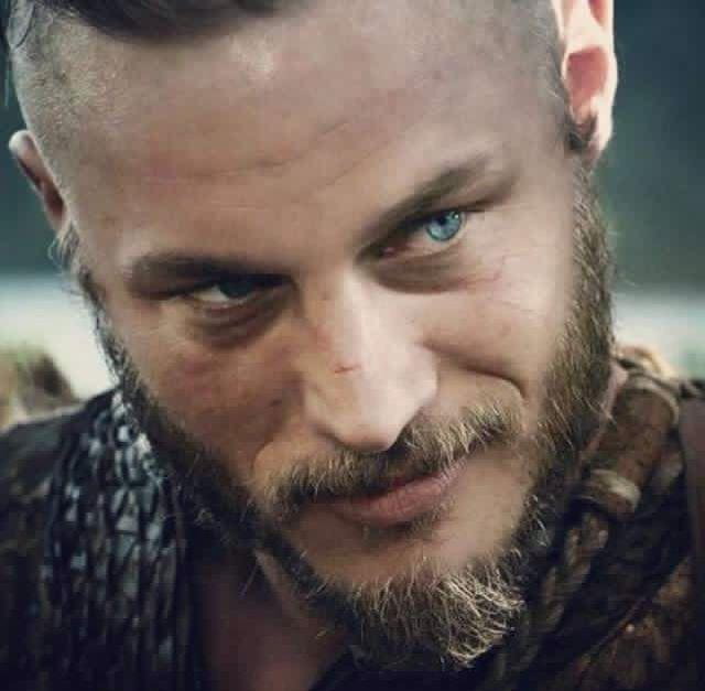Ragnar Vikings Ragnar Ragnar Lothbrok Vikings Ragnar Lothbrok