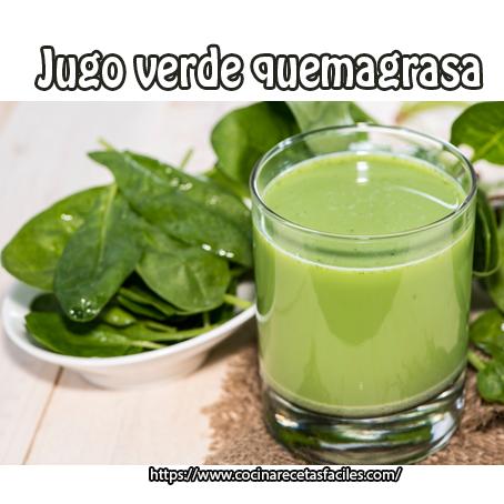 Te verde para adelgazar quando tomar acido folico