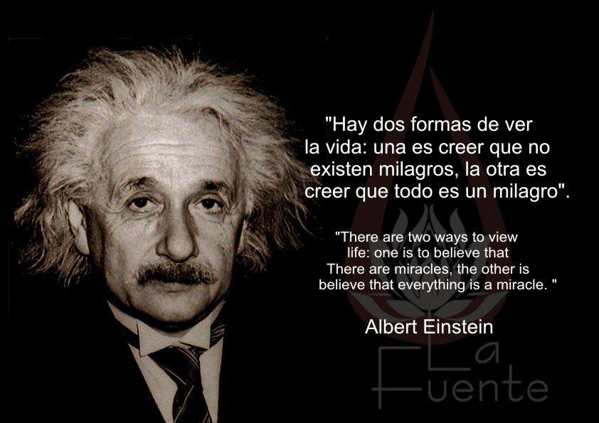 Pin Von Monica Vouillamoz Auf Inspiration Einstein