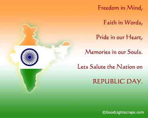 republic day images - Google Search