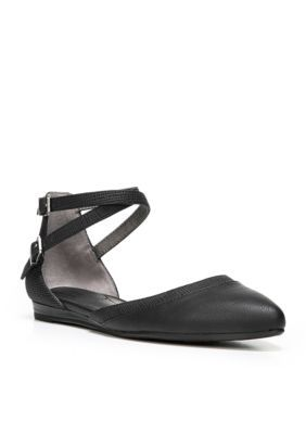 LifeStride Quincy Loafer