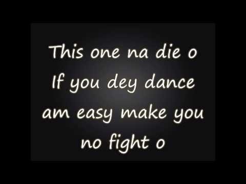 Bracket Mama Africa Lyrics Video Youtube Africa Lyrics Lyrics International Music