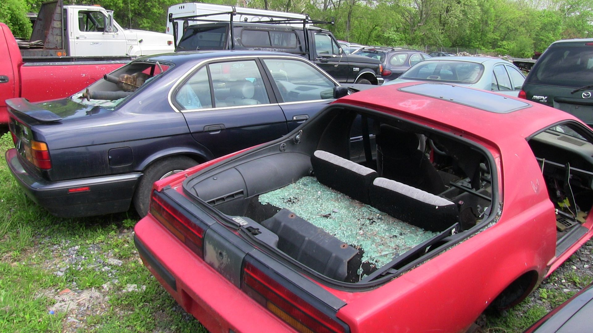 We want to give you the most cash for junk cars in Allentown Pa ...