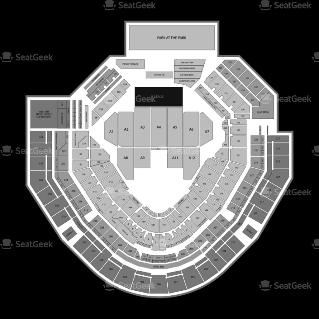 secc Seating plan, How to plan, Seating charts