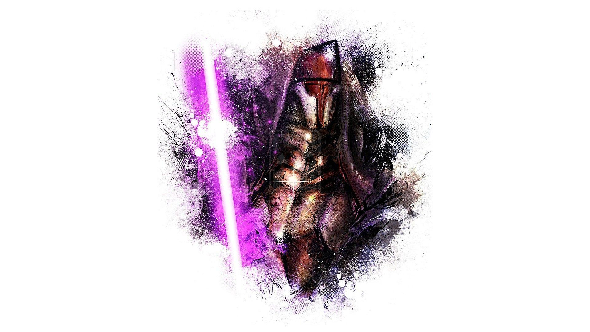Revan Wallpaper Star Wars Sith Lords Star Wars Sith Star Wars Tattoo