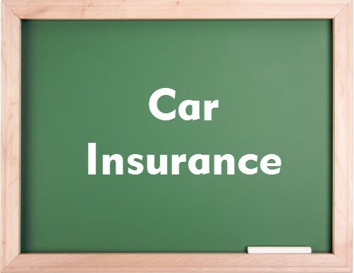State Farm Insurance Quote Prepossessing Car Insurance Importance And Car Insurance Comparison'  State Farm .