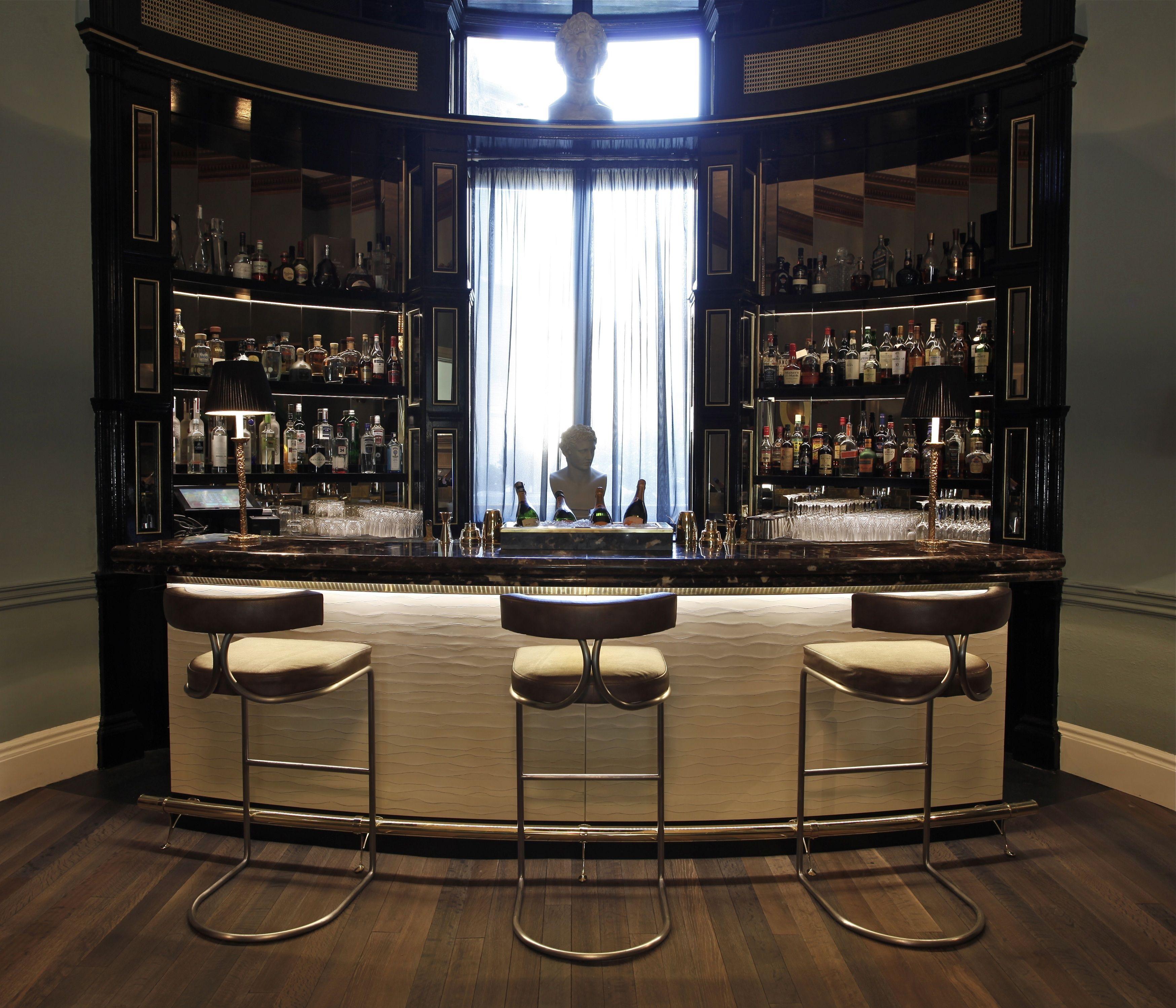Home House Bar Bars For Home Home Bar Designs Home Cocktail Bar