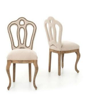Dining room furniture. Classic and modern designs.