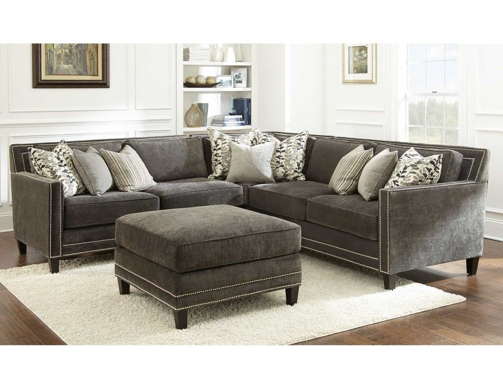 Ashton sectional couch farm lounge pinterest sectional