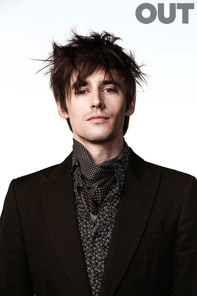 reeve carney gifreeve carney think of you перевод, reeve carney – new for you, reeve carney think of you, reeve carney and victoria justice, reeve carney gif, reeve carney скачать, reeve carney new for you lyrics, reeve carney youth is wasted download, reeve carney facebook, reeve carney spider man, reeve carney facts, reeve carney insta, reeve carney american idol, reeve carney news, reeve carney eyes, reeve carney album, reeve carney couple, reeve carney youtube, reeve carney instagram, reeve carney tumblr