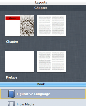 18 advanced iBooks Author tips - great collection of tips