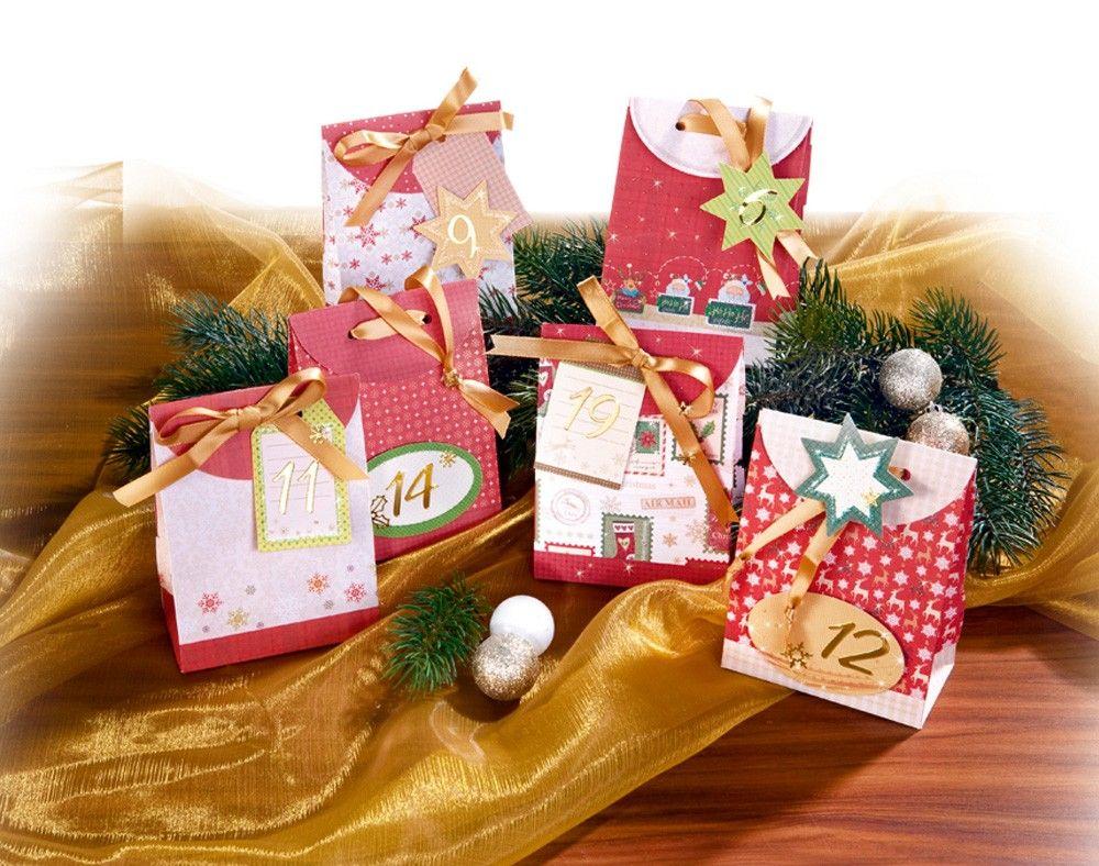 45+ Craft advent calendar kit ideas in 2021