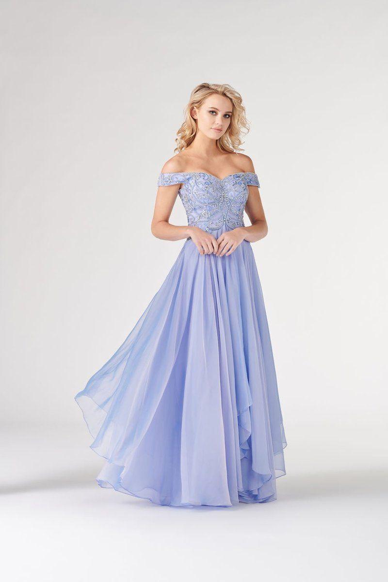 Colette Cl19865 Dress Prom Designs Prom Dress Stores Prom Dress Styles [ 1200 x 800 Pixel ]