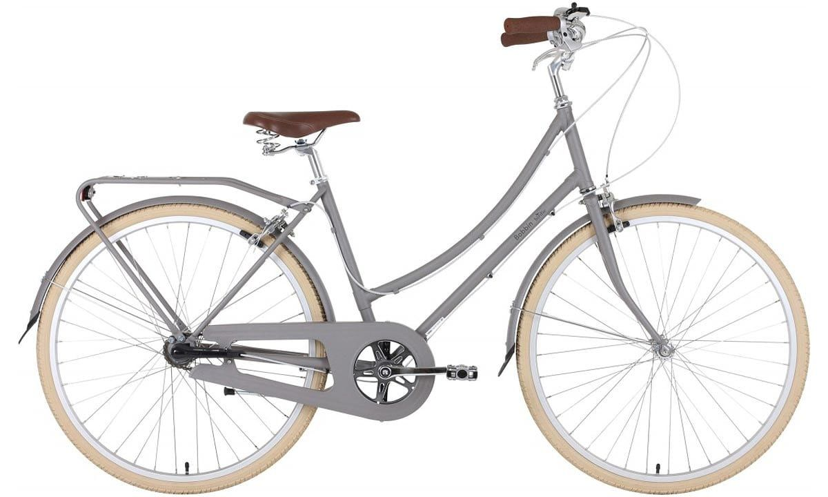 Five Of The Best Women S Commuter Bikes Bicicletas De Paseo