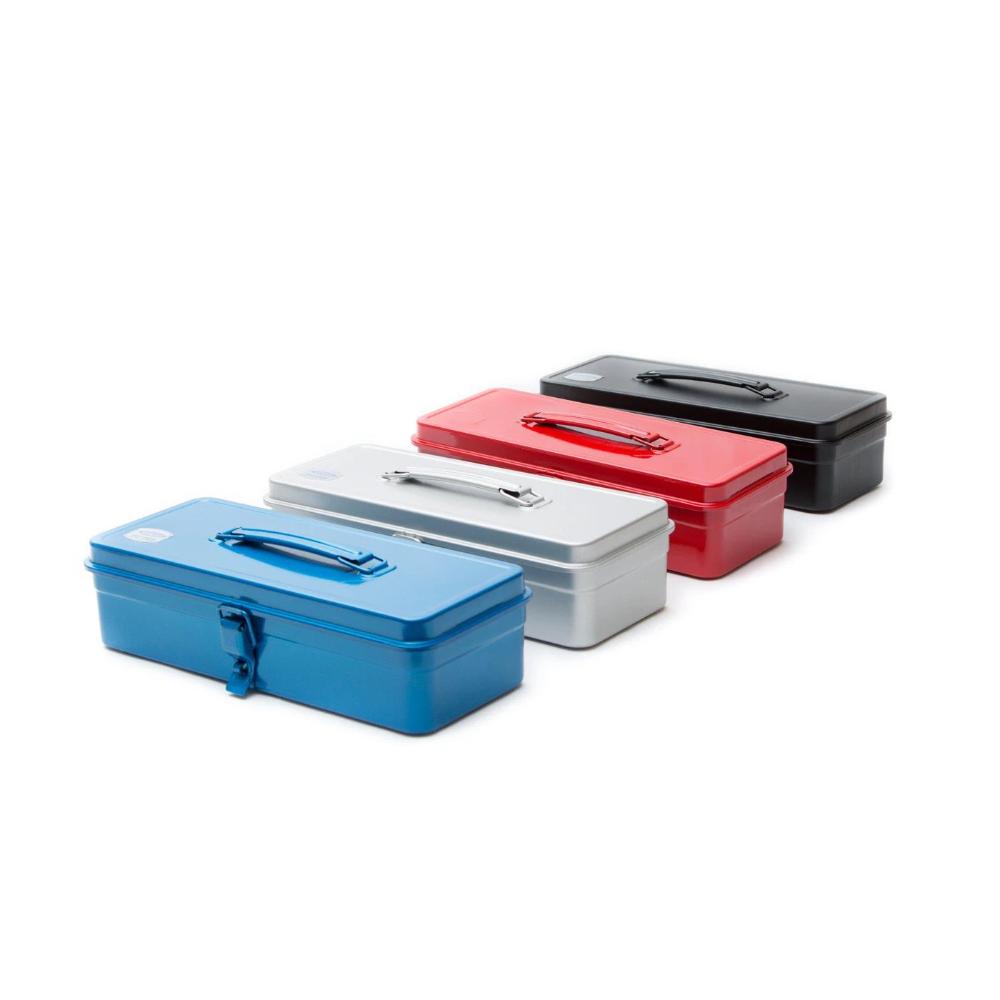 Flat Top Portable Toolbox Tool Box Portable Tool Box Portable Tools