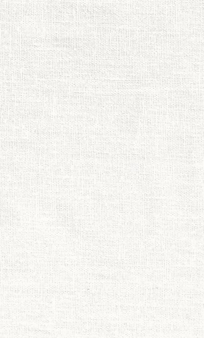 Tuscany Linen Oyster White Fabric Texture Outdoor Upholstery