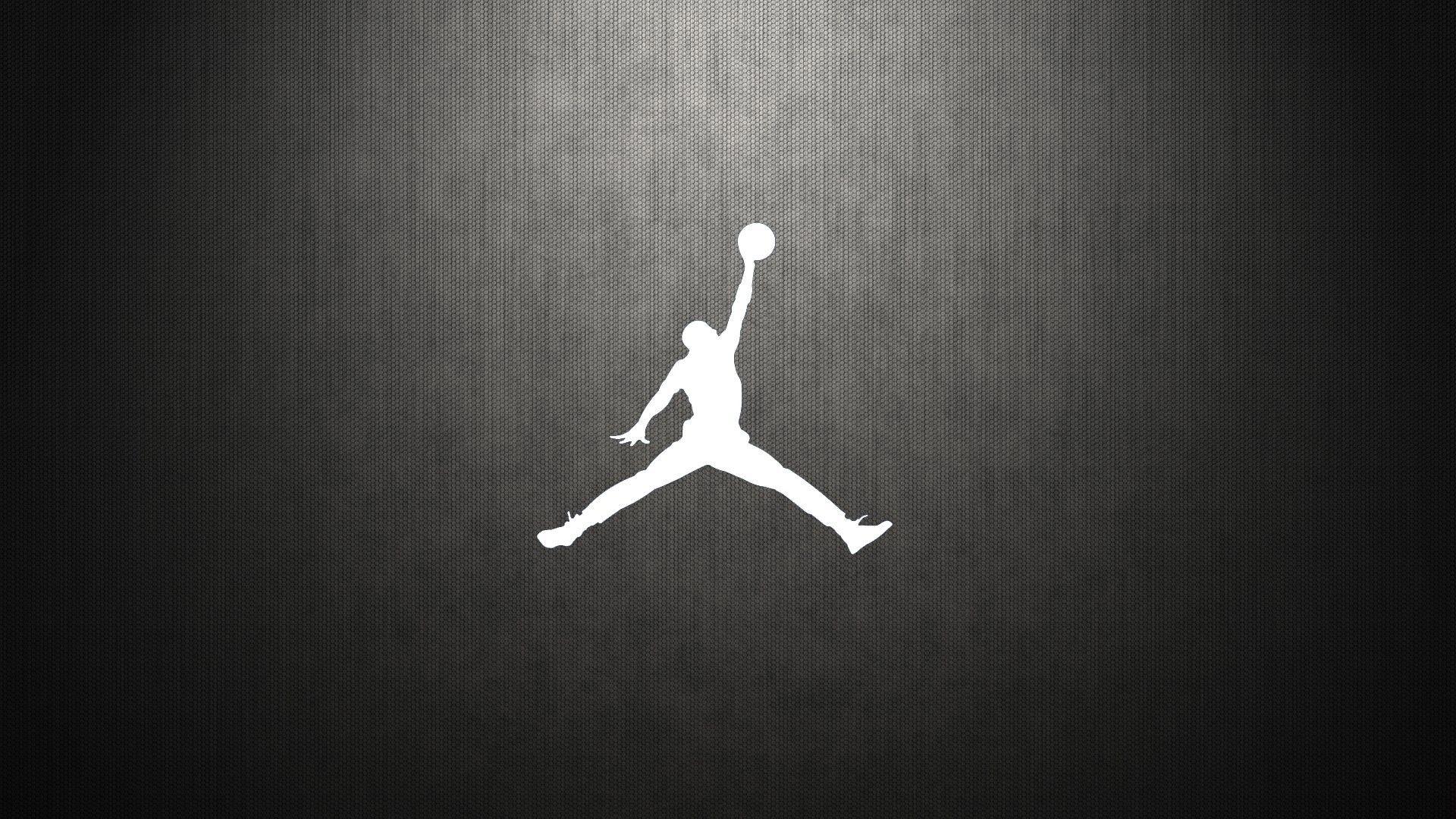1920x1080 Jordan Logos Wallpaper 1920x1080 Jordan Logos Kicks Jumpman23 Jordan Logo Wallpaper Logo Wallpaper Hd Basketball Wallpaper