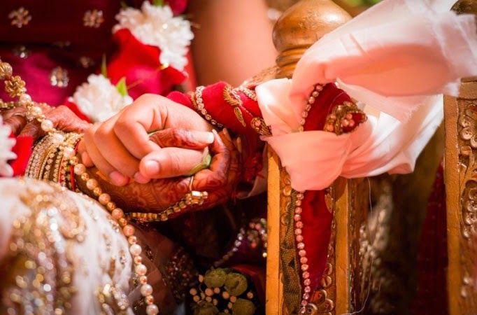 Lovers Point Shayari Blog is a one stop Hindi Shayari and Sms blog