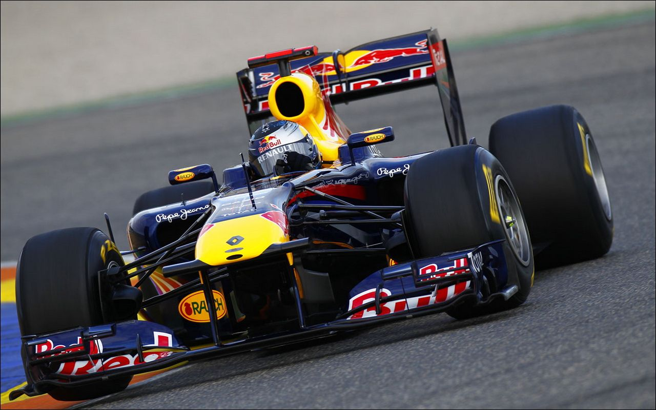 Nothing found for cars sports formula one red bull racing wallpaper