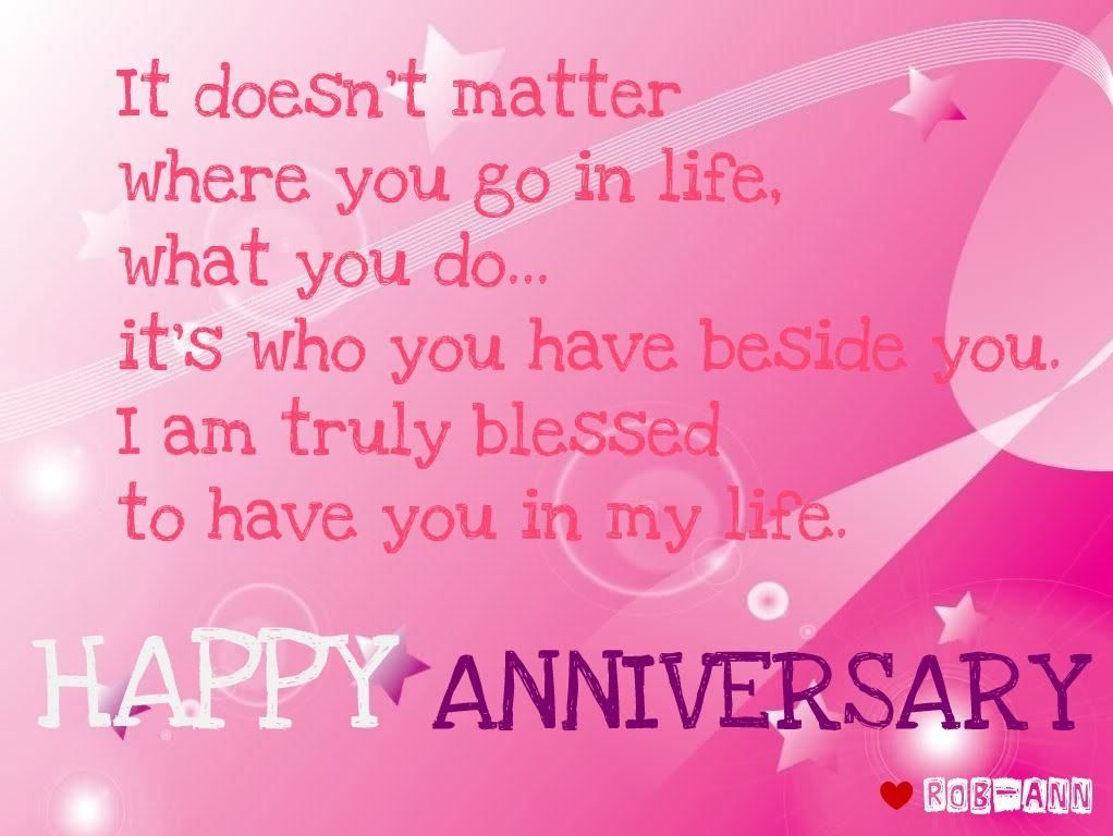 happy anniversary poem | Happy Anniversary | DesiComments ...