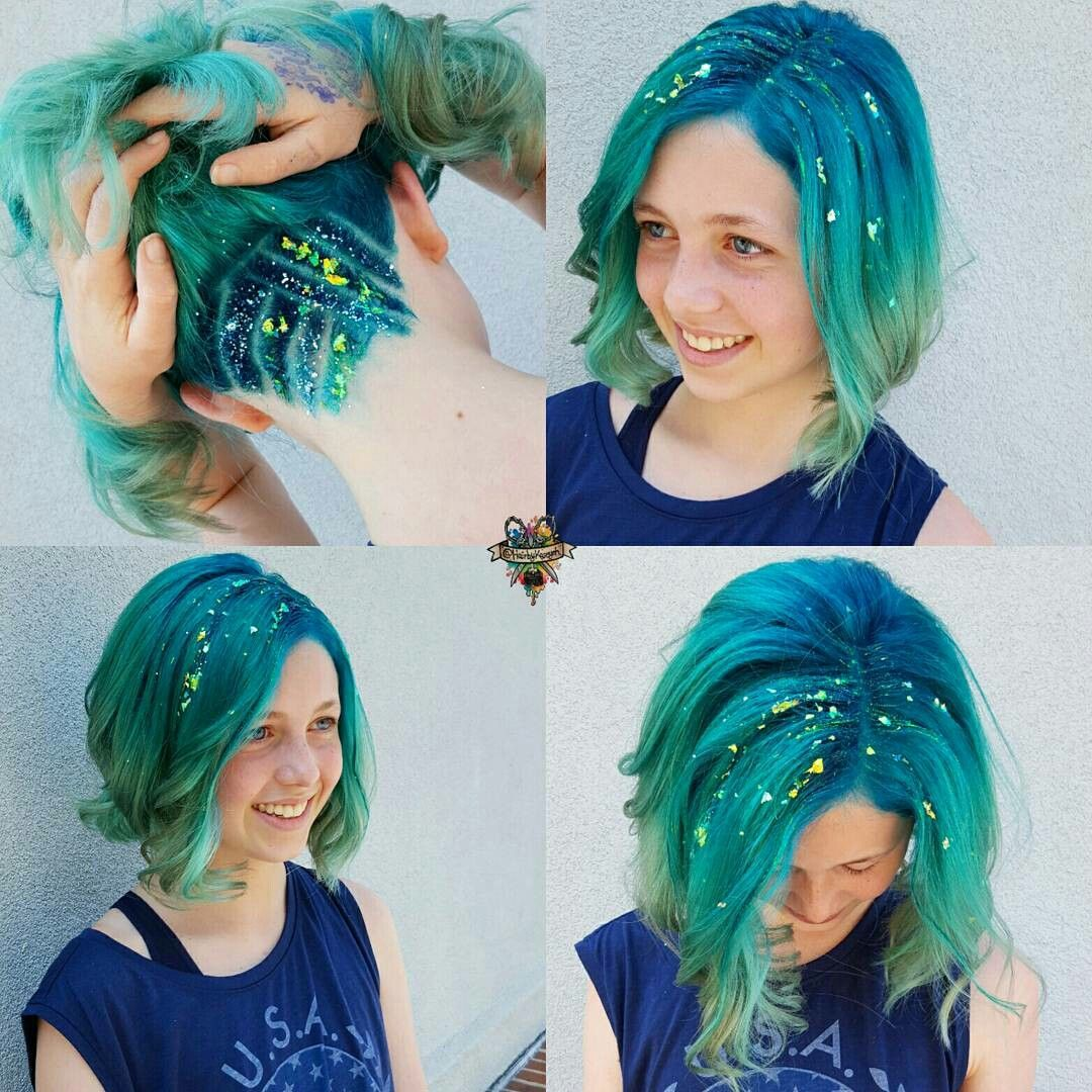 Pin by sophie on hair pinterest