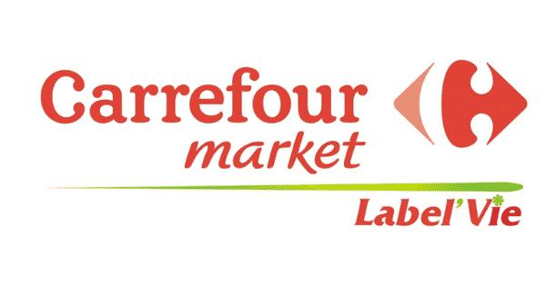 Recrutement Label Vie 2020 9 Profils Recrutement Offre Emploi Emploi