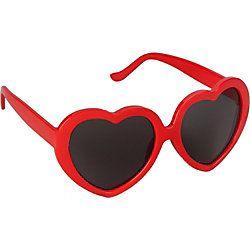 A little Lolita love. #lovemove  #ValentinesDay