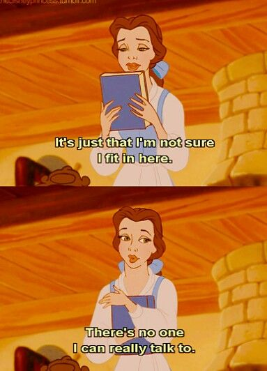 Belle Beauty And The Beast Quotes Google Search Mightier Than