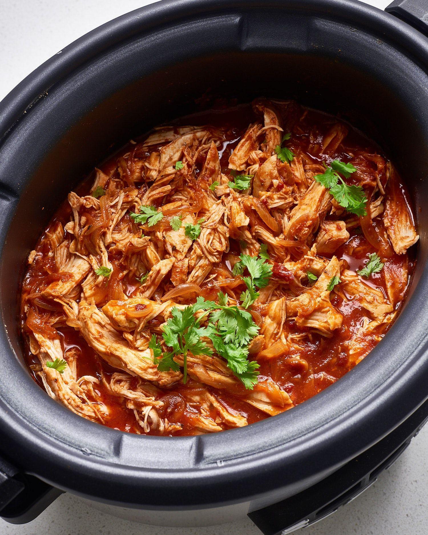 Recipe Crock Pot Sweet And Sour Chicken Recipe Sweet N Sour Chicken Sweet Sour Chicken Slow Cooker Chicken