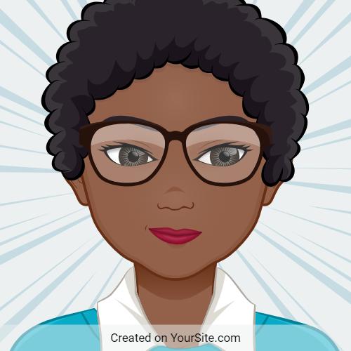 Avatar Maker Create Free Avatar Make Your Free Cartoon Online Online Cartoon Maker Free Cartoon Maker Cartoon Maker App