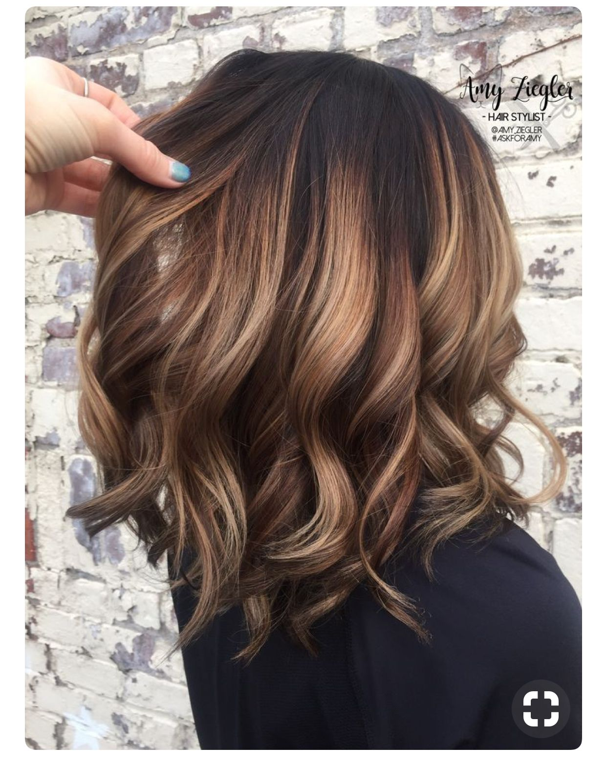 Pin by kimpad on hairdos pinterest