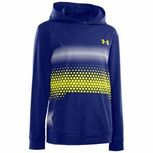 If you are looking for a hoody with the weight and feel of your favourite T-shirt, then your search ends with the Under Armour Charged Cotton Influencer Hoody.  http://www.performancesportsstuff.com/pr/1219/kids-charged-cotton-influencer-hoody-royal