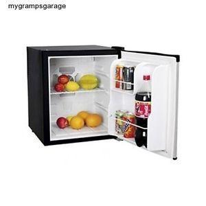 Pin On Camping Refrigerator