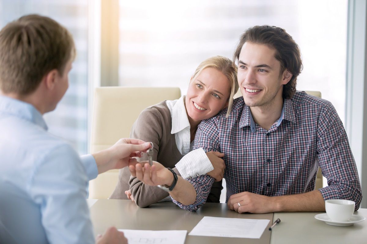 Everyone wants to chase the best mortgage rate in utah