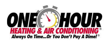 One Hour Heating And Air Conditioning Air Heating Air